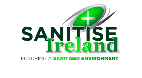 Sanitise Ireland