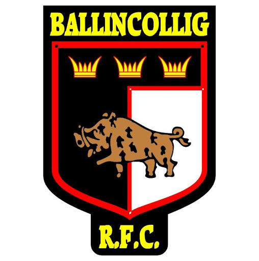 Ballincollig_rugby