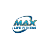 Max Life Fitness