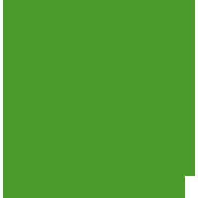 Hospital Grade
