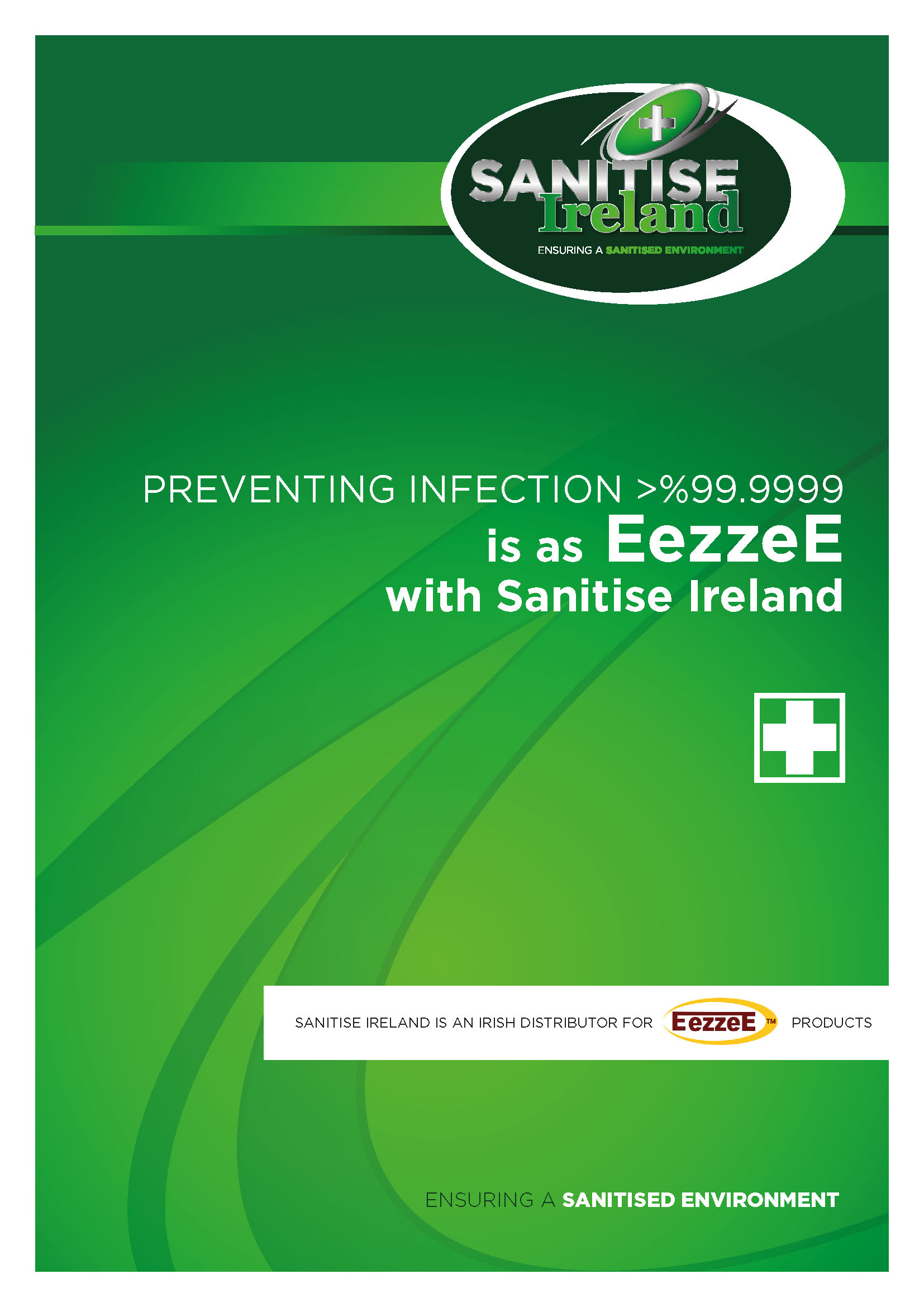 Sanitise-Ireland-EezeE-Healthcare-document_Page_01