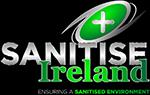 Sanitise Ireland