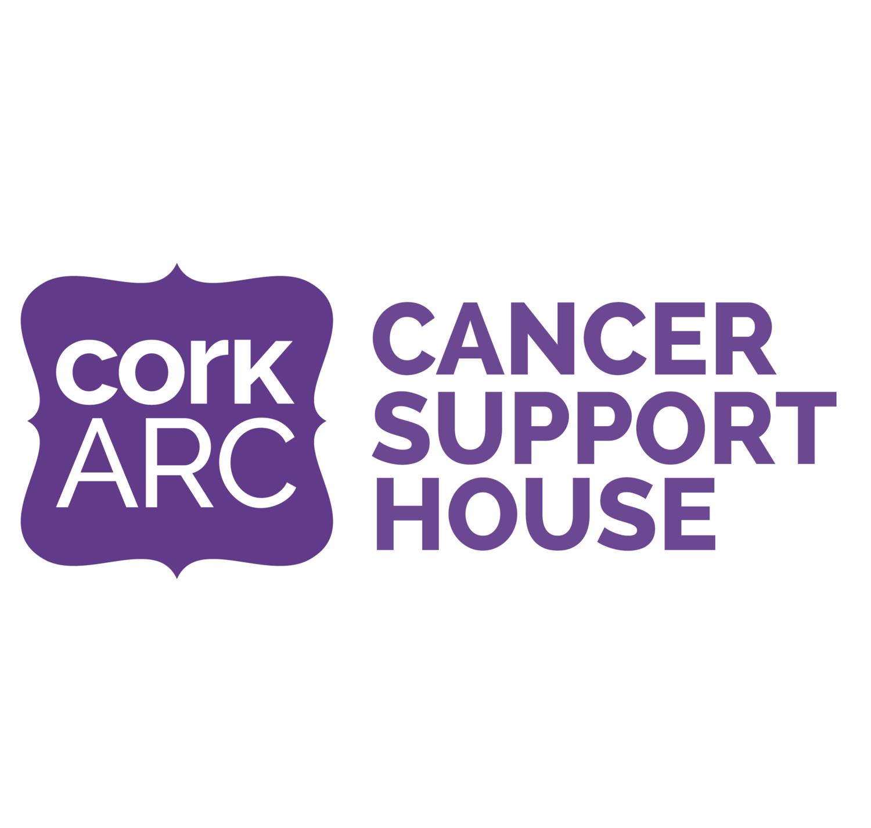 Cork Arc
