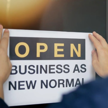business_as_normal